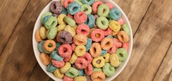 Culture eats brand for breakfast