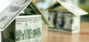 How home equity lending can deepen customer relationships
