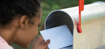 5 ways direct mail can waste credit union marketing budgets