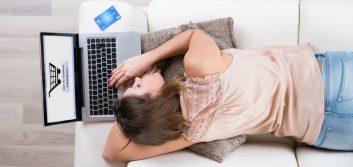 Data-driven strategies wake sleeping credit card accounts