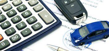 5 ways to save on car rentals