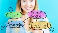 FICO adds consideration of account activity to the credit scoring mix