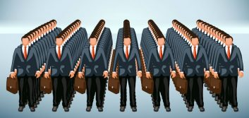 CEO succession: Avoid the urge to clone your CEO