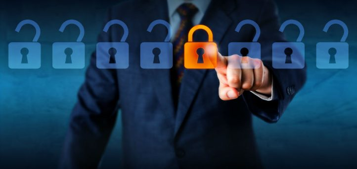 What to consider when choosing a credit union security consultant