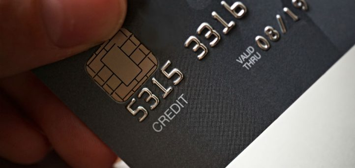 Are you reaching these 6 key cardholder segments?