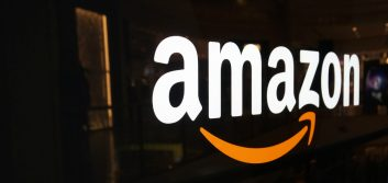 Will Amazon offer the best checking account ever?