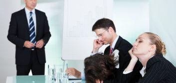 3 communication skills we need to improve