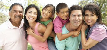Hispanic member growth not just for 'gateway states' anymore