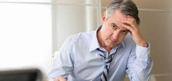 NextGen Know-How: Why 'working managers' don't work