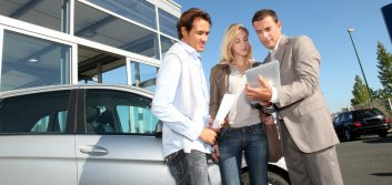Creative and cost effective ways to grow your auto lending portfolio