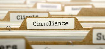 NCUA, BCFP clarify supervisory guidance; updated truth in lending thresholds for 2019