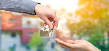 Get the 411 on mortgage lingo