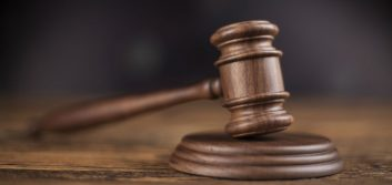 Members sue Maryland Credit Union for alleged TILA violations