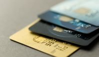 Fostering a credit union's highest returning asset: Credit cards