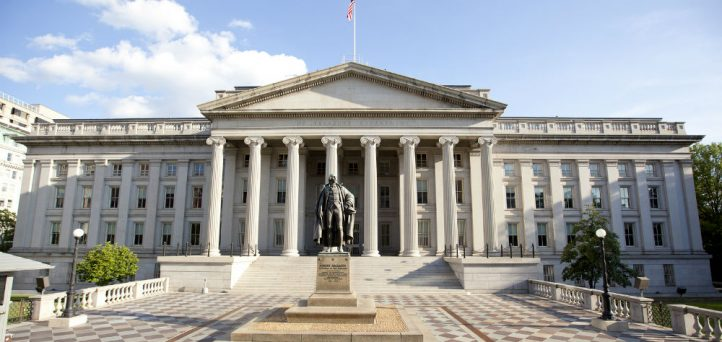 Treasury counselor: Administration working on housing finance reform