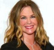 Shana Richardson