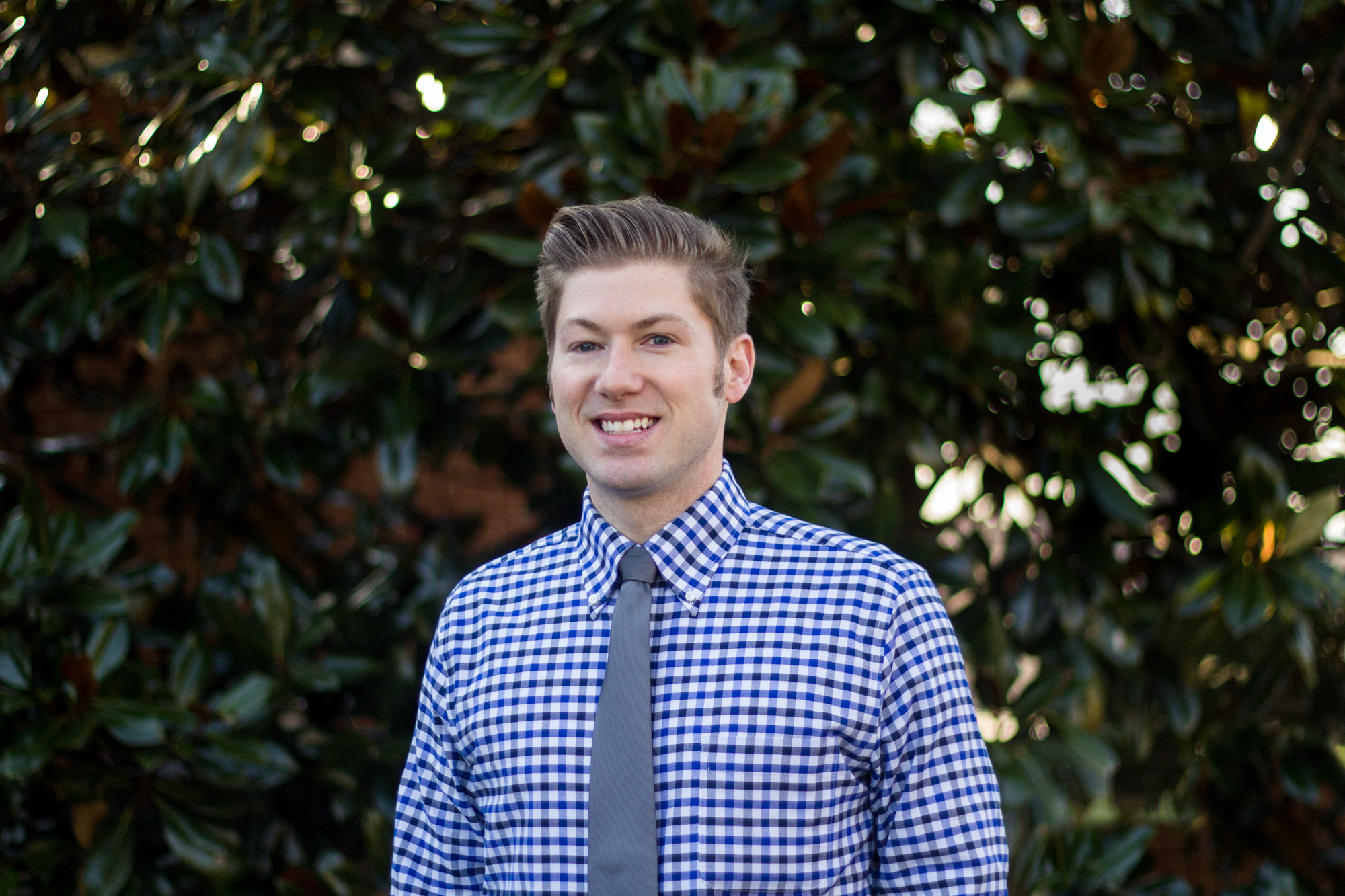 Parkview Federal Credit Union >> Chris Miller joins Park View Federal Credit Union as ...