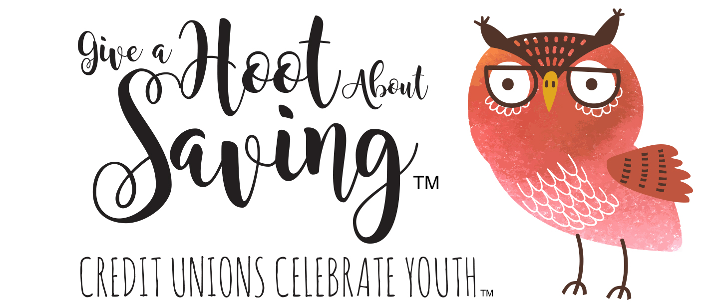 Neighbors Federal Credit Union announces National Credit Union Youth ...