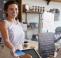 Inside Marketing: The coffee shop craze