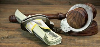 Different types of fraud & how to protect yourself