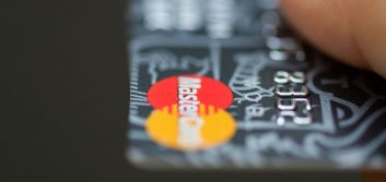 MasterCard is one step closer to making bitcoin credit card transactions possible