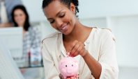 3 easy ways to save for emergencies