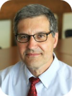 Mike Schenk