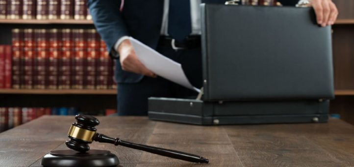 Can you trust your lawyer?