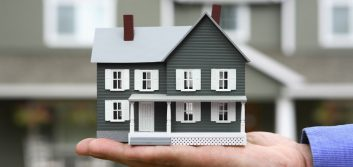 Loan Zone: Canada's new mortgage stress test rule