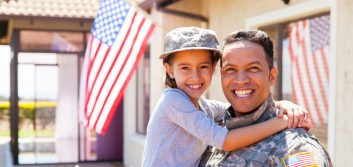 Veterans Day savings honor those who serve