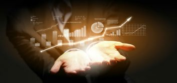 Data analytics doesn't need to be daunting