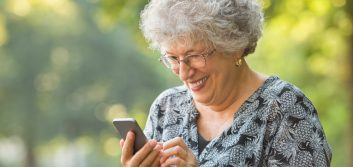 S 2155 helps CUs fight fraud, elder abuse