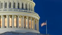 CUNA letter supports amendment to JOBS Act