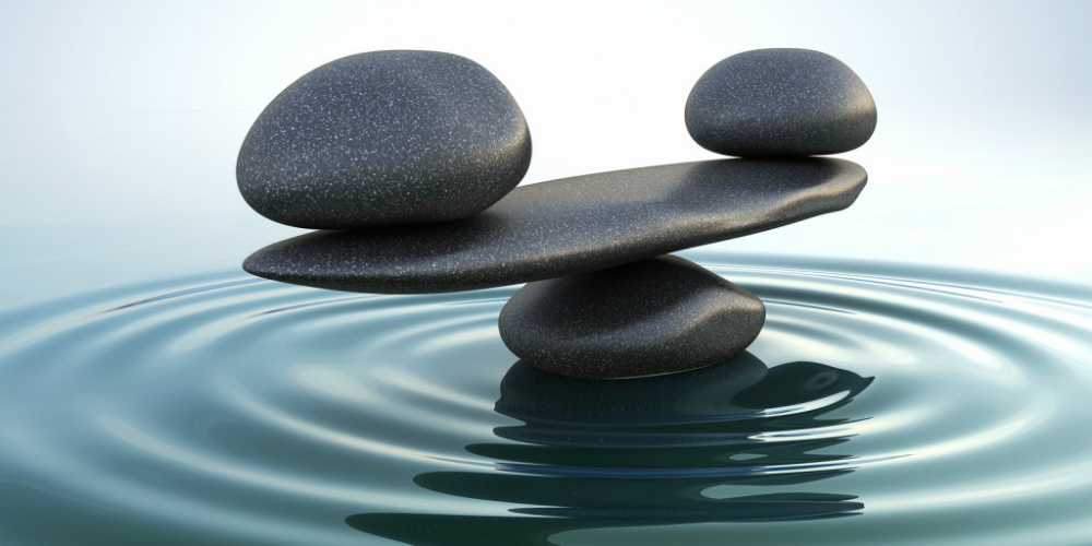 the balancing act of member business lending cuinsight