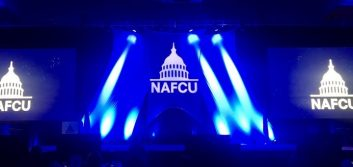 #NAFCUAnnual: Bridging the generational divide