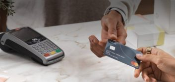 "Six ""quick tips"" for managing card fraud exposure"