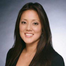 Allison Maertens