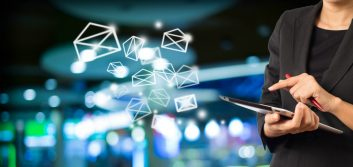 On the subject of subject lines: 7 ways to get more opens
