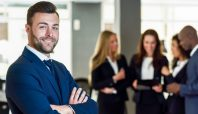 6 bad habits and how leaders can avoid them