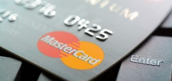 Half of Americans are confused about credit card rewards