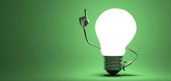 Fintech's best value: Fresh ideas