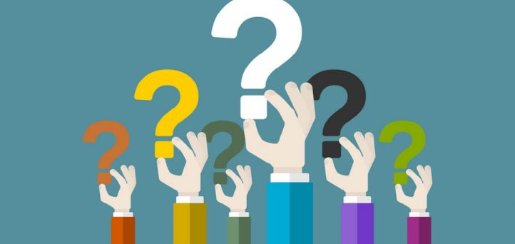 Better together: Recent FAQs on mergers