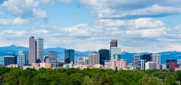 Velocity Solutions Denver Executive Summit – Free to qualified attendees
