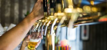 Comparing credit unions to craft beer: What can your organization learn from a brewery?