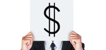Filene research finds credit unions are profiting from bank acquisitions