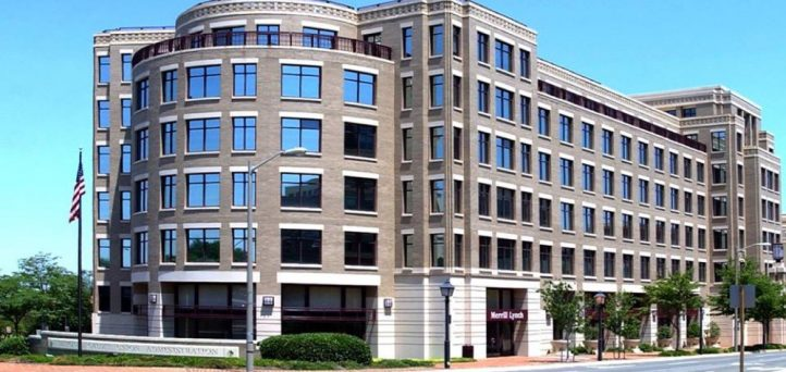 Final RBC rule on NCUA's Oct. 18 meeting agenda