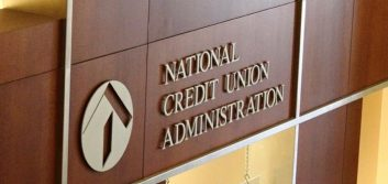 Donovan thanks NCUA for RBC work, says additional work needed
