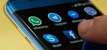 Facebook wielded user data to reward, punish rivals, emails show