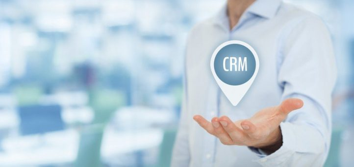 How to realize the true value of your CRM [Part One]