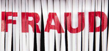 Outsmart fraudsters
